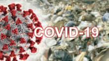 Wytyczne ws. postępowania z odpadami w czasie występowania zakażeń koronawirusem SARS-CoV-2