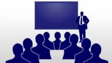 Szkolenie w zakresie sprawozdawczości wynikającej z ustawy o utrzymaniu czystości i porządku w gminach (3)